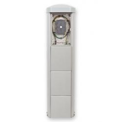 SNM 48 SIS Optical Pillar...