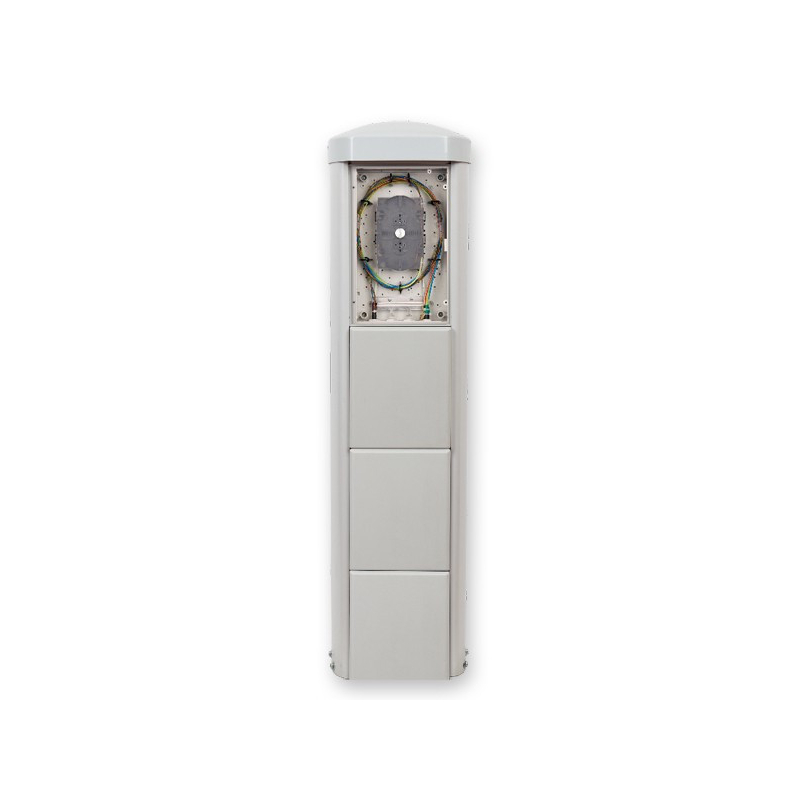 SNM 48 SIS Optical Pillar Closure