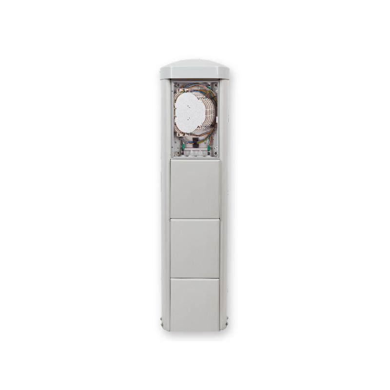 SNM 72 VS SIS Optical Pillar Closure