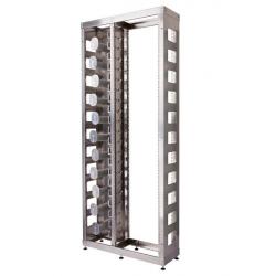 ORSL AP 300 High Density...