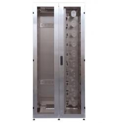ORSL AP 600 High Density Frame