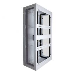 MZS Server Cabinet