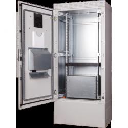 SAP 3 Outdoor Data Cabinet