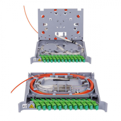 Modules for ORSM