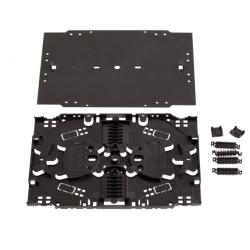 Splice tray EC2