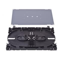 Splice tray SK121/S