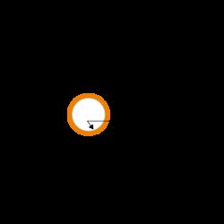 MT Micro 16/12 HDPE