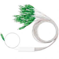 Splitter PLC small format
