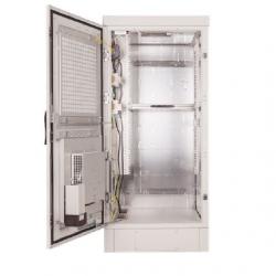 SAP 4 1500/2000