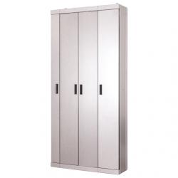 ORSL EE High density cabinet