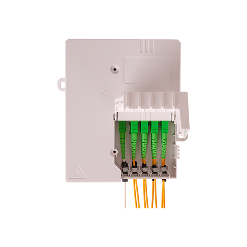 MTeH MINI – Plug & Play Solution – Using Splitter