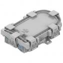 Fiber Optic Closure COYOTE® STP-JR