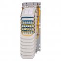 KM 5 (FibeRoad™ systém, listovací)