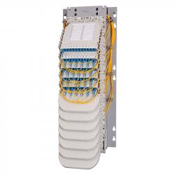 KM 5 (the FibeRoad™ System)