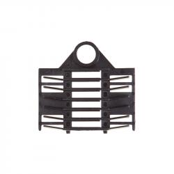 Splice Holder TS 12 (for heat shrink splices)