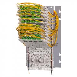 KM 7 (FibeRoad™ systém, listovací)